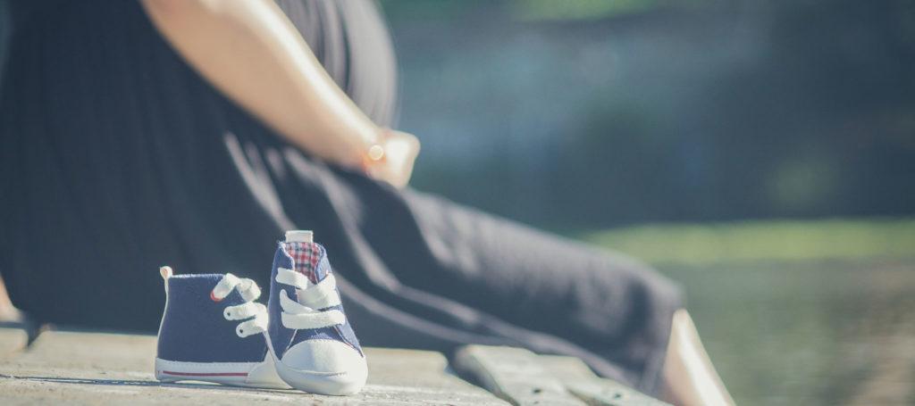 Cukrzyca ciążowa – jak interpretować krzywą obciążenia glukozą w cukrzycy ciążowej