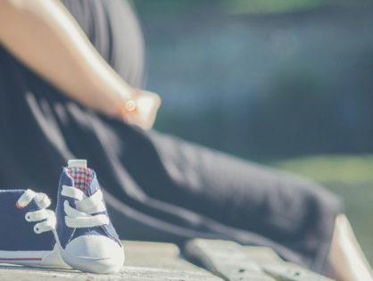 Cukrzyca ciążowa - jak interpretować krzywą obciążenia glukozą w cukrzycy ciążowej