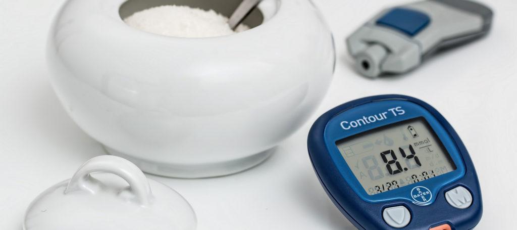 Cukrzyca – jak często mierzyć cukier i o jakich porach