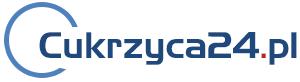 Cukrzyca24.pl
